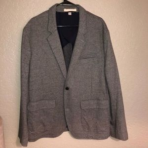 Goodfellow men's blazer NWOT